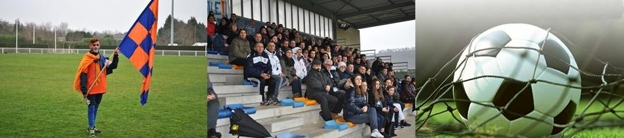 Colayrac Football Club : site officiel du club de foot de colayrac st cirq - footeo