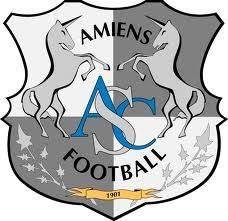 Amiens SC Football (80)