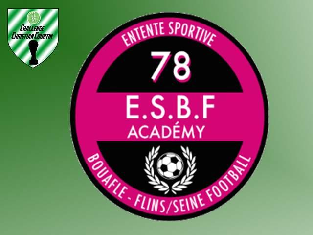 E.S.B.F. 2
