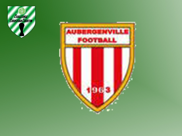 F.C.Aubergenville