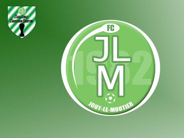 F.C. Jouy le Moutier 1