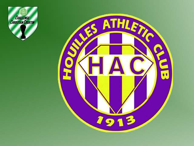 Houilles A.C.