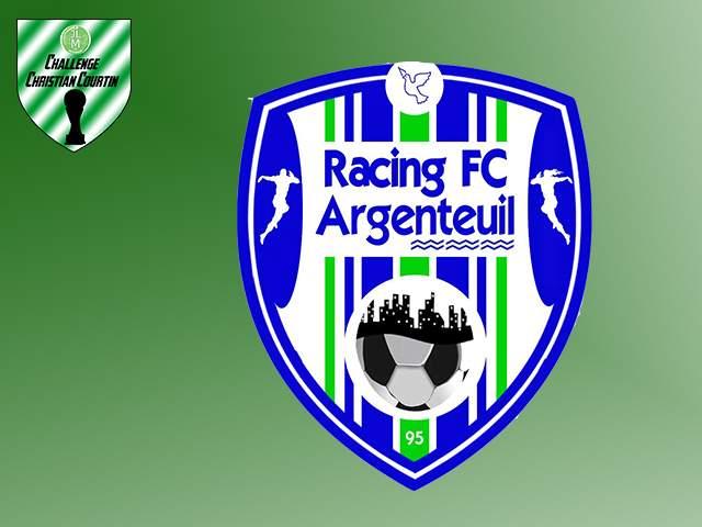 R.F.C. Argenteuil