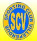 U11 - Villeperdue SC