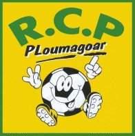 RC PLOUMAGOAR