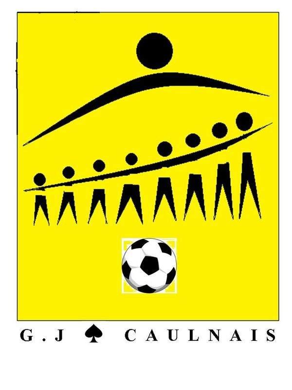 GJ PAYS CAULNAIS