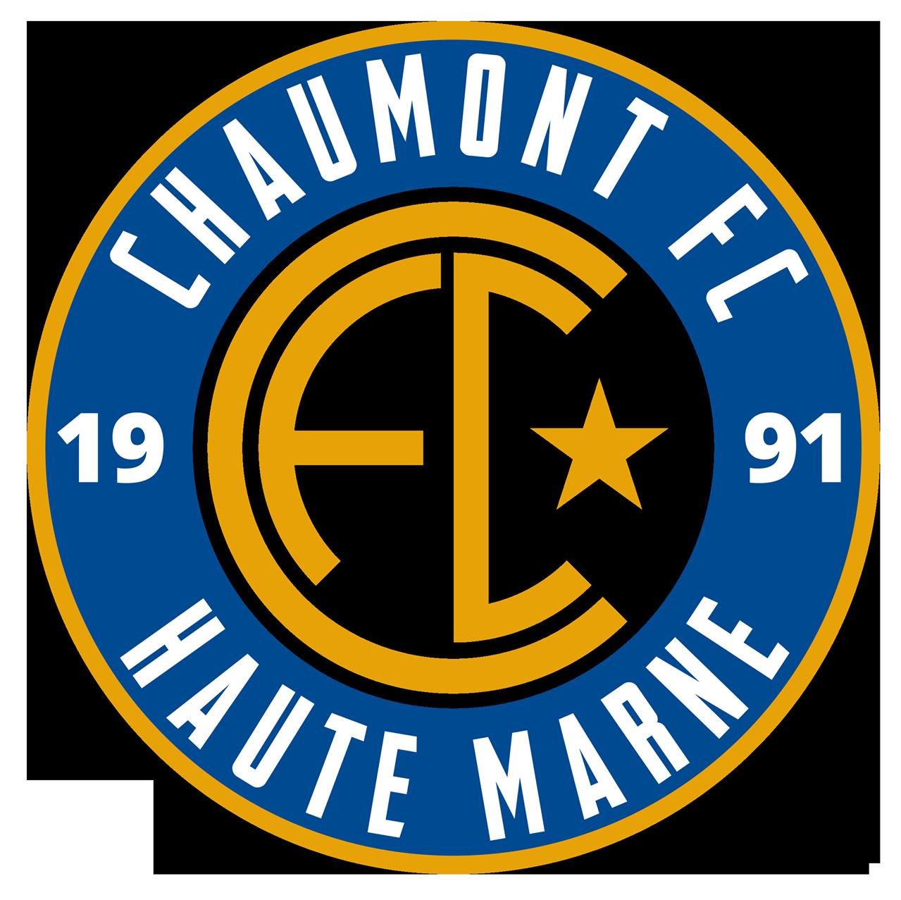 Chaumont-FC (Officiel détouré).png
