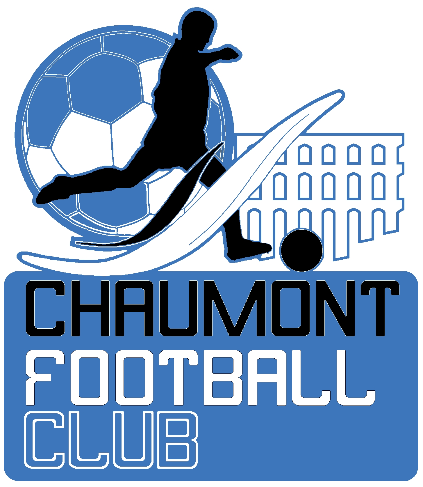 Chaumont-FC (détouré).jpg