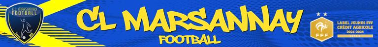 Cercle Laïque Marsannay La Côte Football : site officiel du club de foot de Marsannay-la-Côte - footeo