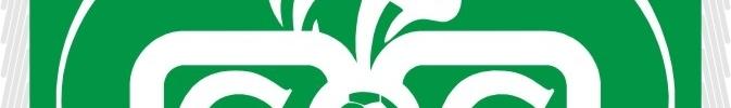 CO COUTOUVRE : site officiel du club de foot de COUTOUVRE - footeo