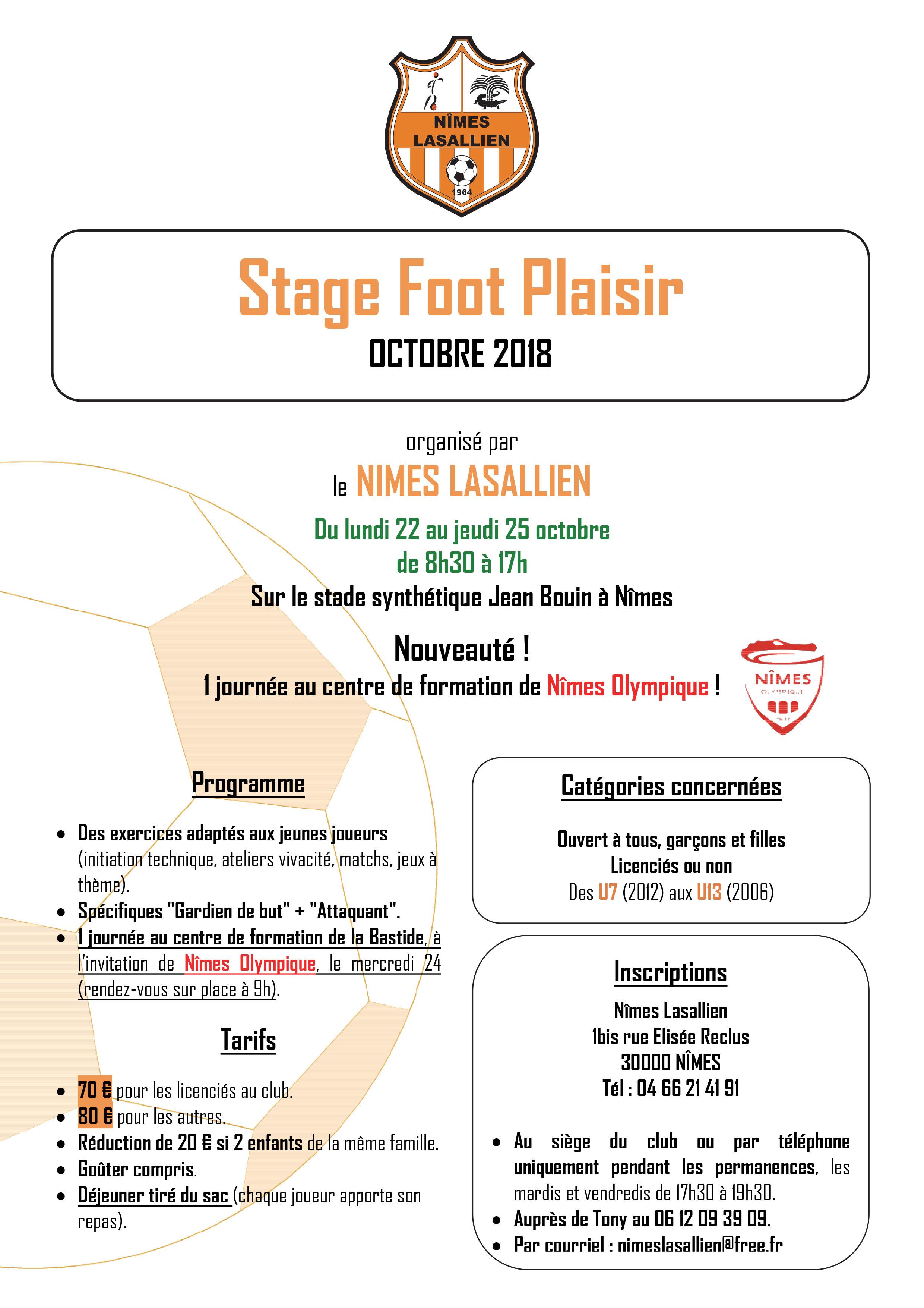 2018_Stage_Octobre.jpg