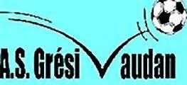AS Gresivaudan - U11