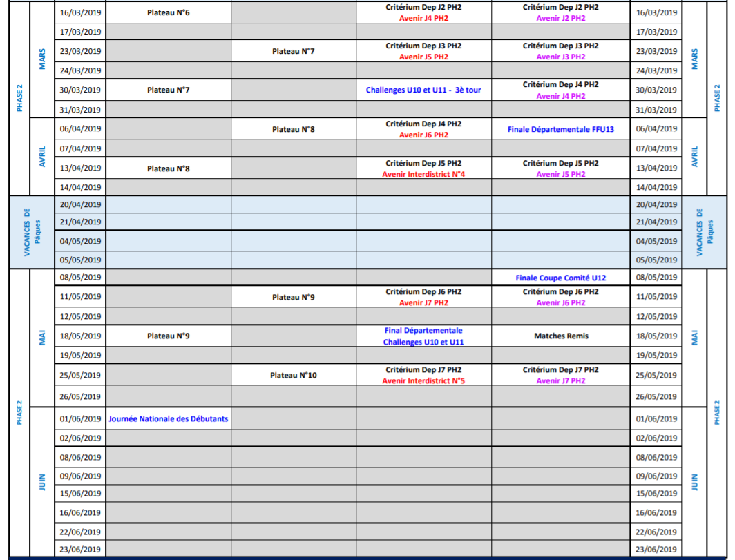 calendrier ecole foot fin année.PNG