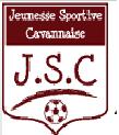 JS CAVAN