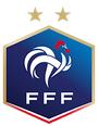 logo-fff.png