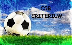 CS BLERANCOURT 3