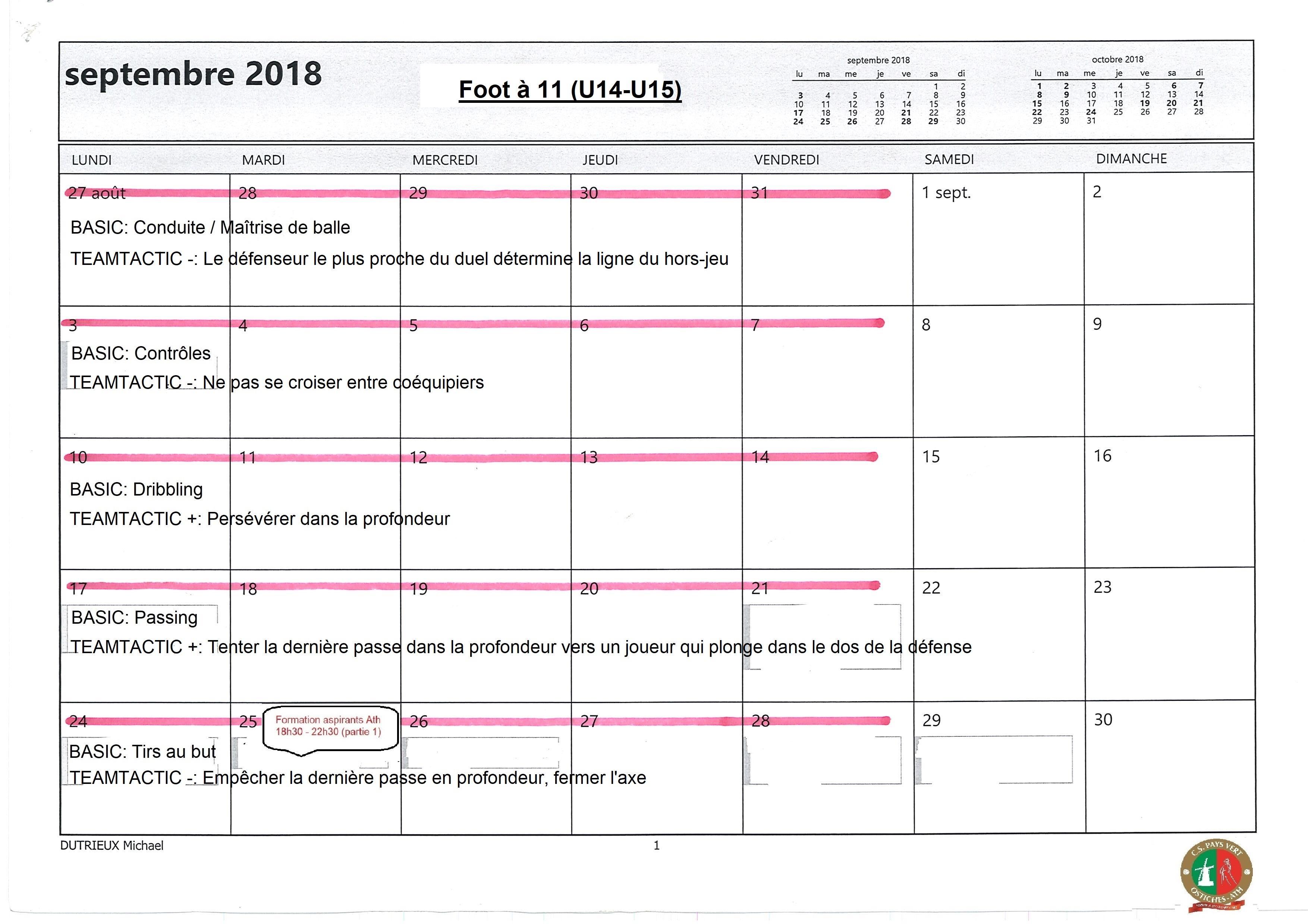PlanFormation11U1415_1