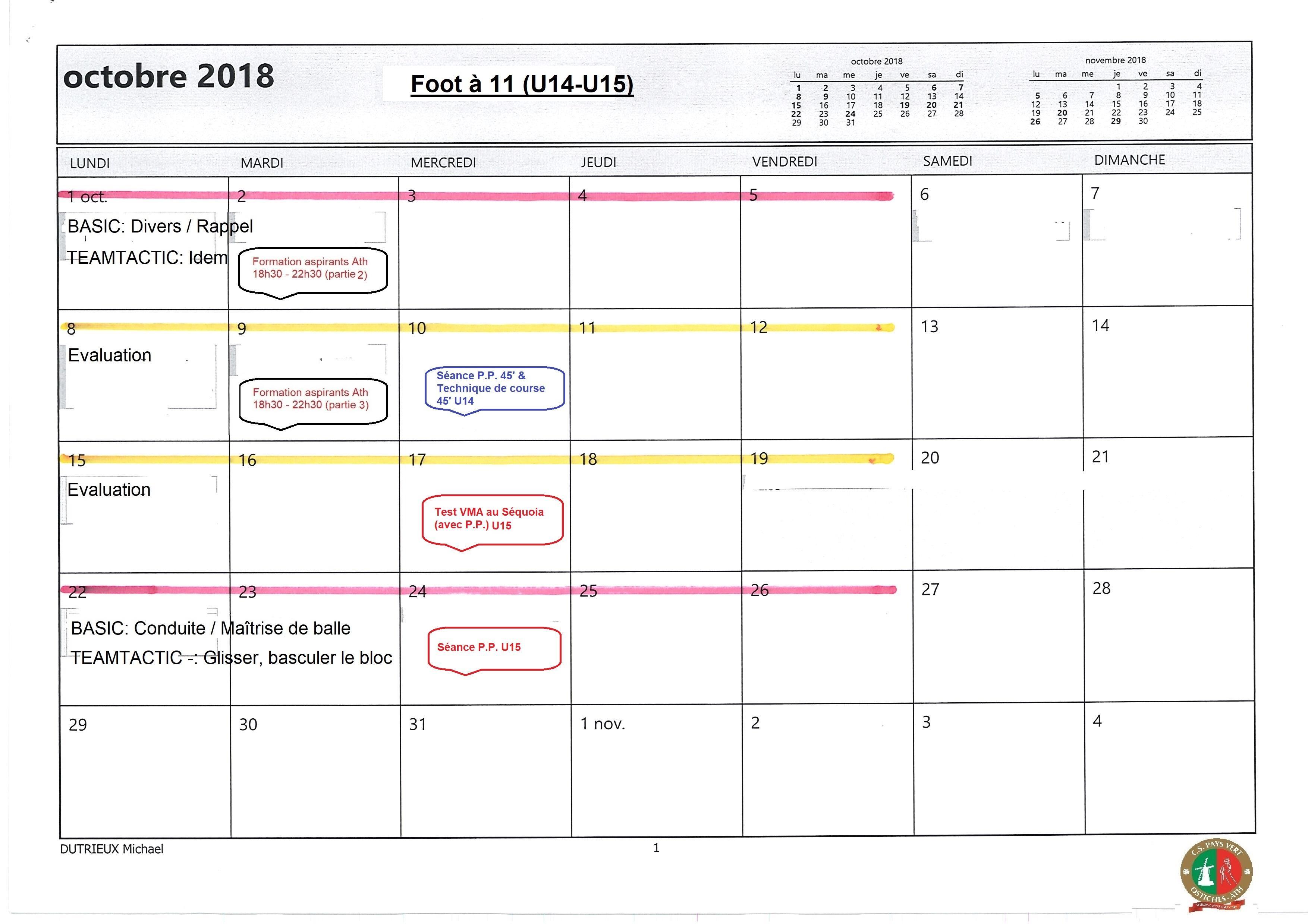 PlanFormation11U1415_2