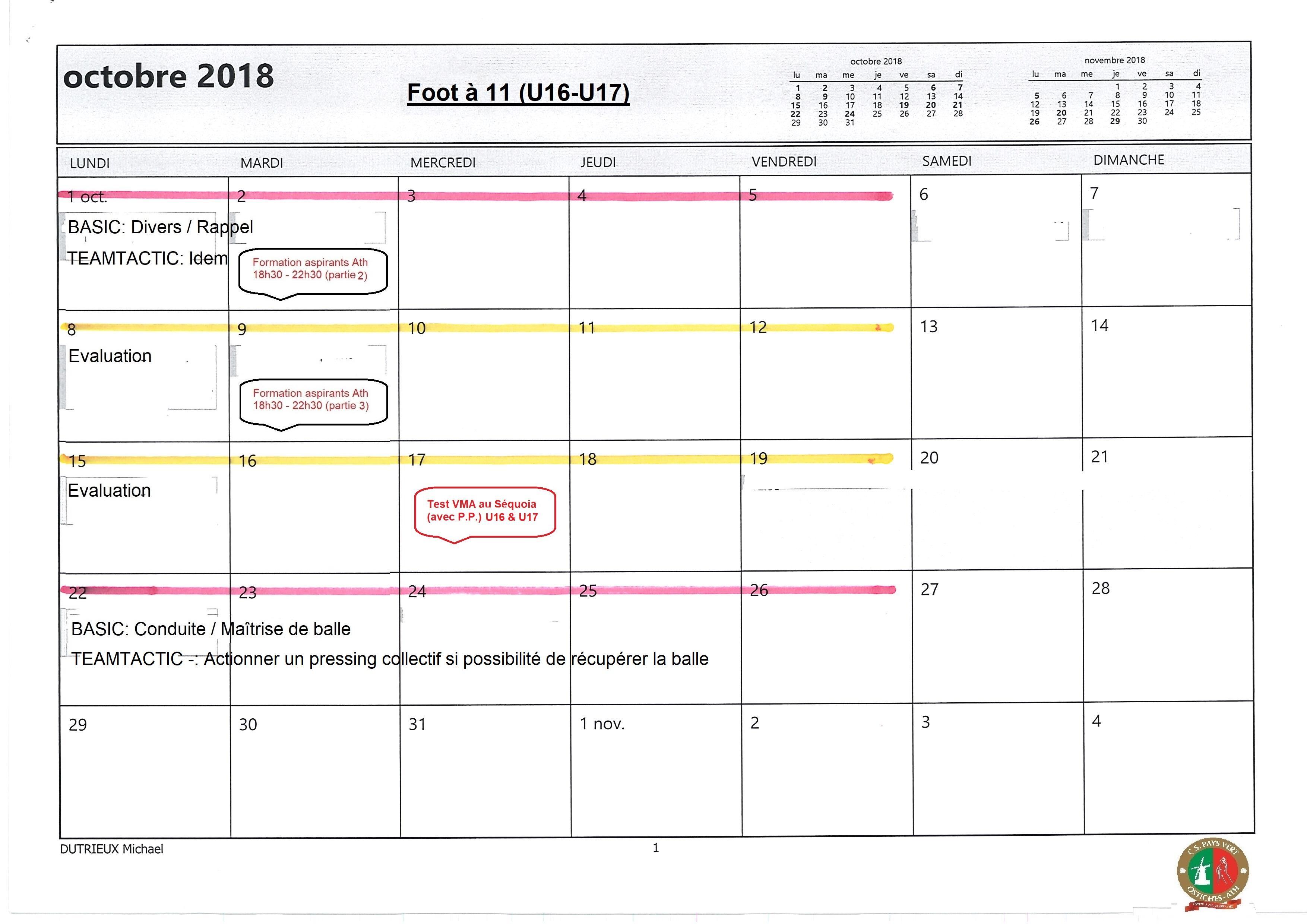 PlanFormation11U1617_2