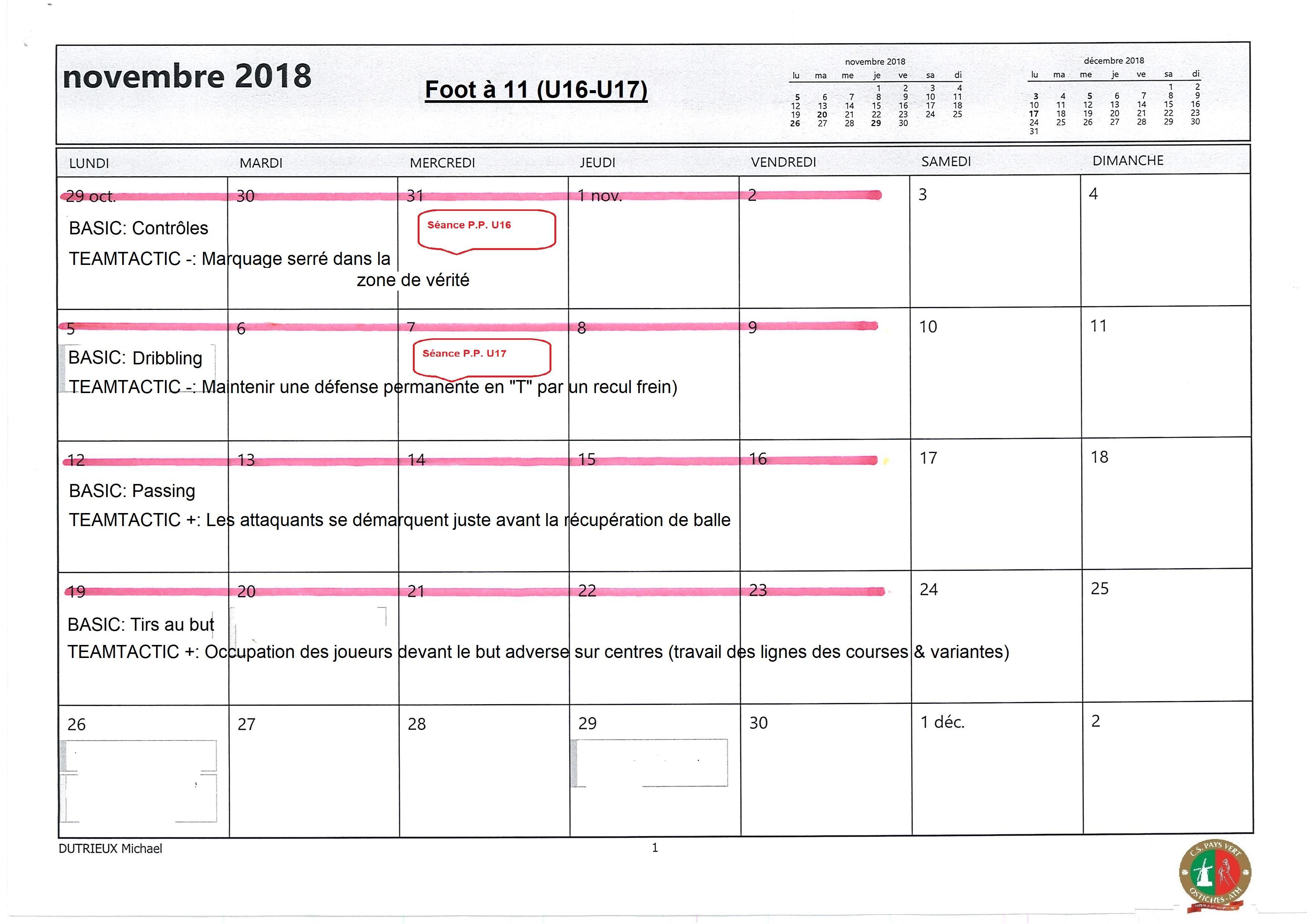 PlanFormation11U1617_3
