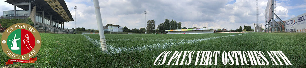 CS-Pays-Vert-Tournoi : site officiel du tournoi de foot de ATH - footeo