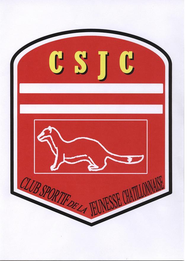 Ecusson_CSJC.jpg