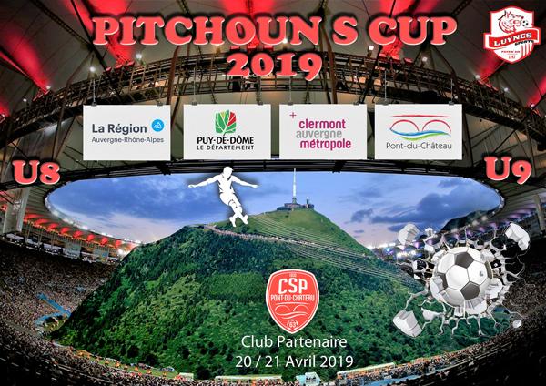 Affiche_1_Pitchouns_cup.png