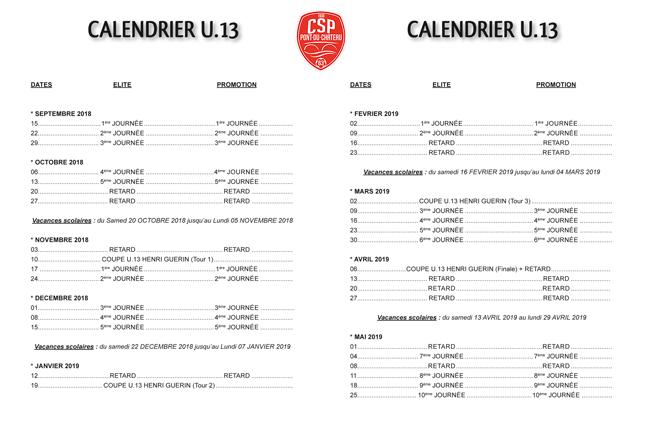 CALENDRIERS_U13_2018_2019.png