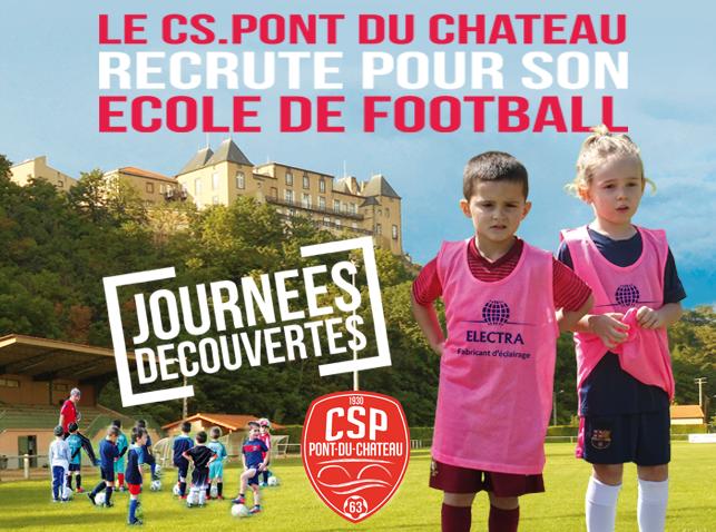 CSP_Journees_Decouvertes++.png