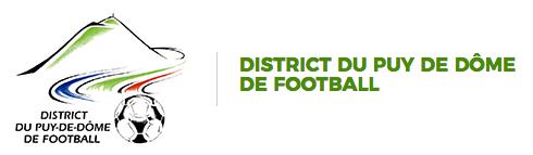 District_63_Logo.png
