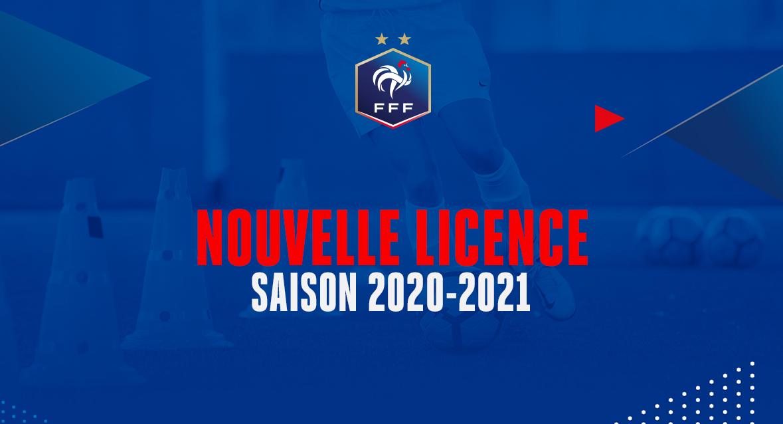 FFF_Licence_2020_2021.jpg