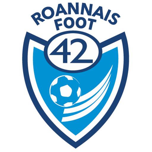Logo_RF42.png