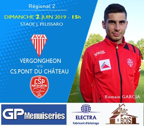 Match_Vergongheon_CSP.png