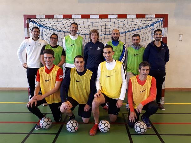 Module_Futsal_District_63.jpg