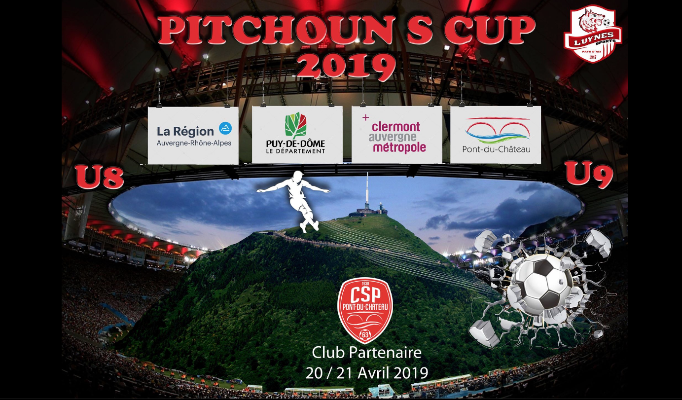 Pitchounes_Cup_CSP_IMG_2018.png