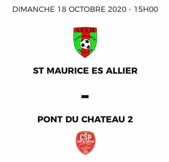 St Maurice es Allier.jpg