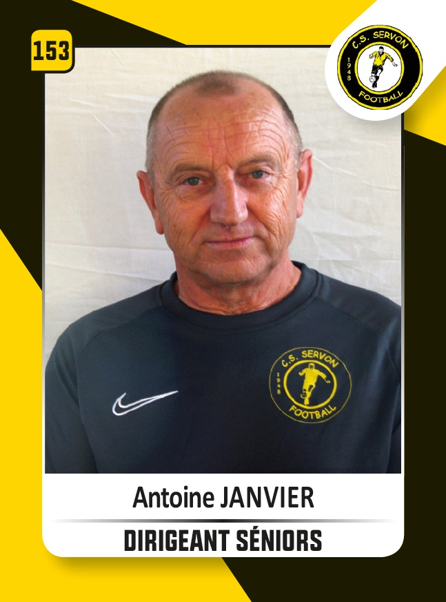 Antoine JANVIER.jpg