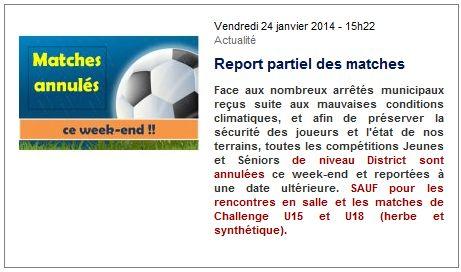 csv-district-report-2014-01-24-cs villedieu