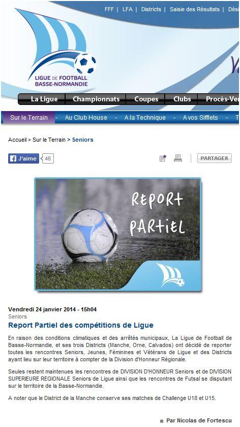 csv-ligue-report-2014-01-24-cs villedieu