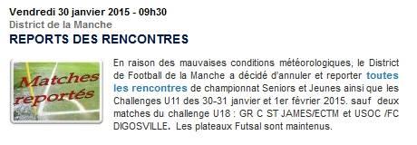 csv-report-district-2015-02-01-cs villedieu