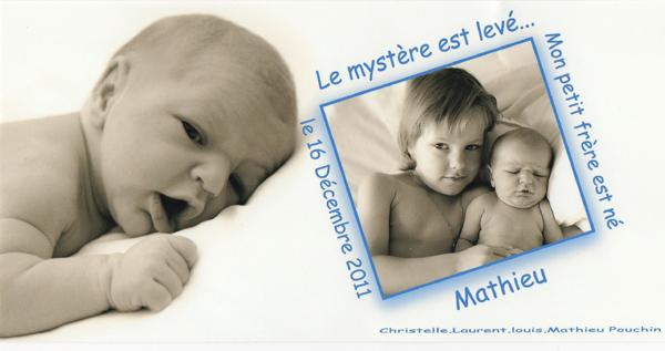 csv-mathieu-big