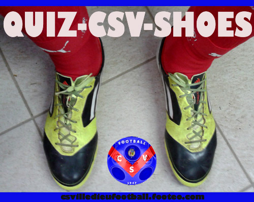 csv-shoes-007-cs villedieu