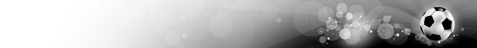 DAMPIERRE FOOT : site officiel du club de foot de DAMPIERRE LES BOIS - footeo