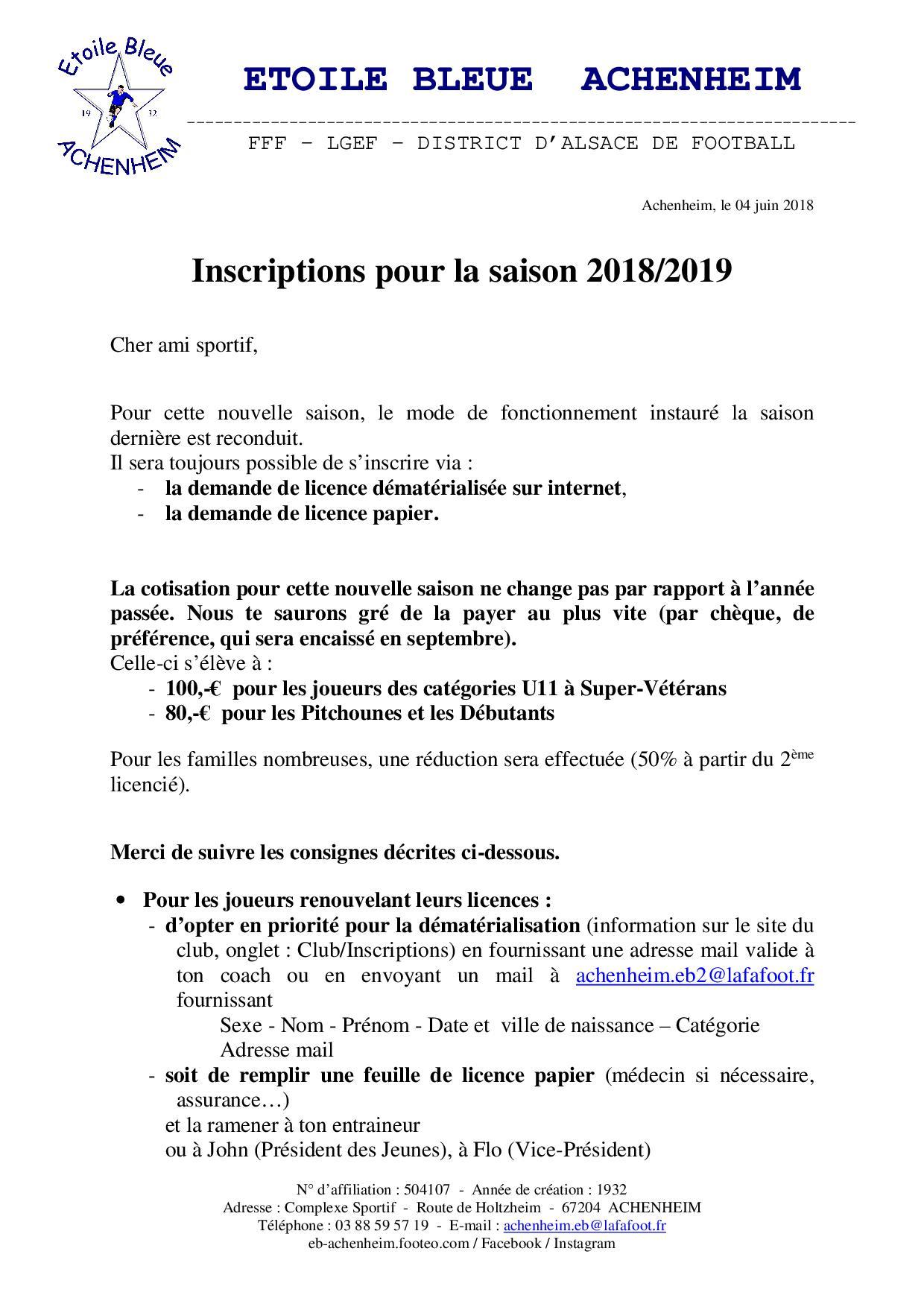 EBA   Signature licence 2018-19 (1).jpg
