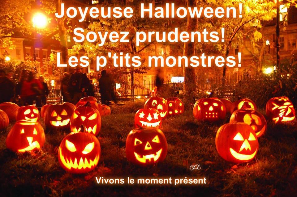 halloween_013.jpg