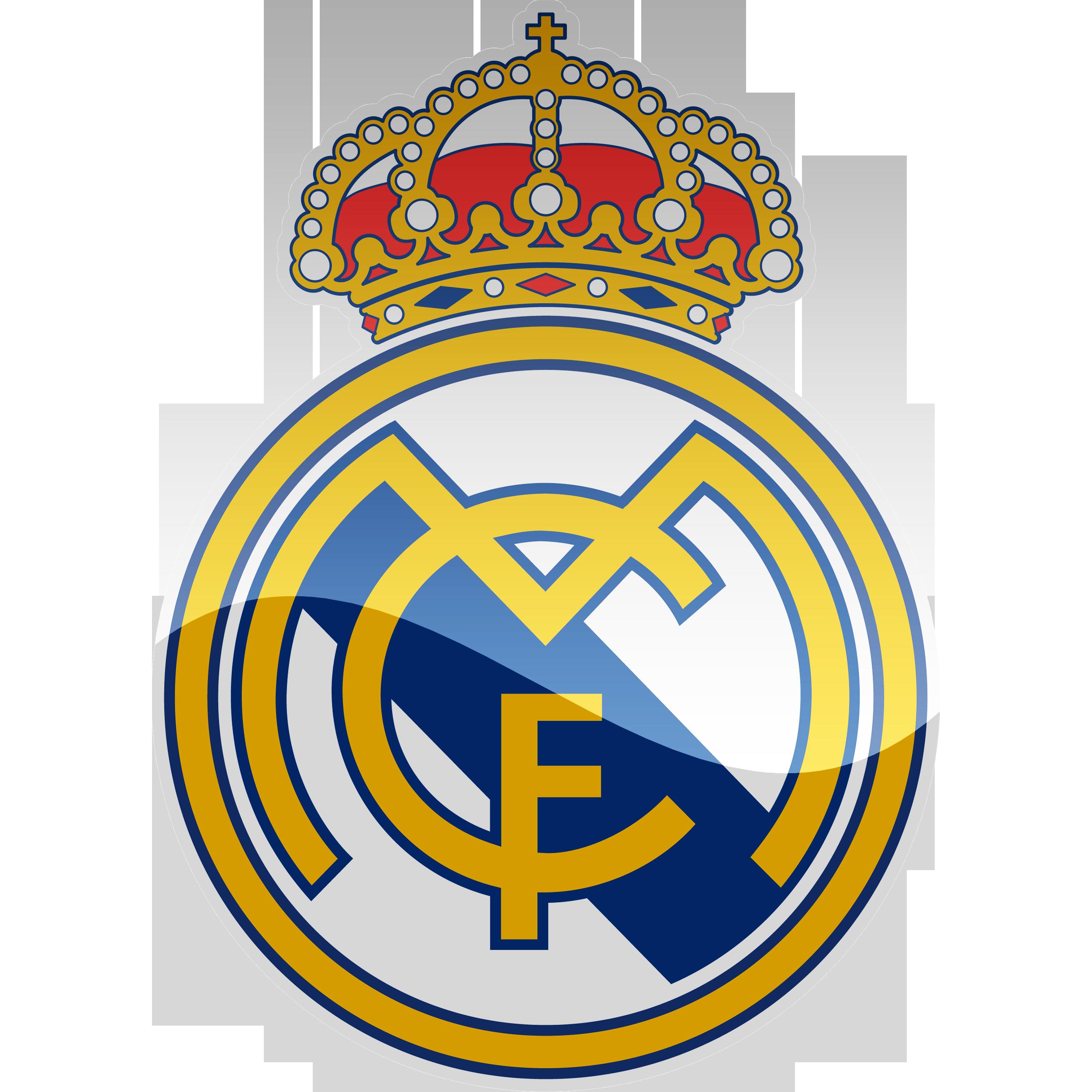 Real-Madrid-CF-HD-Logo.png