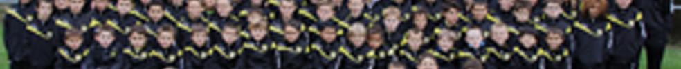 ECOLE DE FOOT DES 2 M   Montjoire - La Magdelaine : site officiel du club de foot de LA MAGDELAINE SUR TARN - footeo