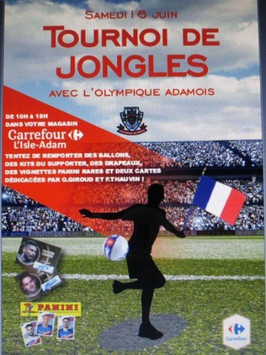 OA TOURNOI DE JONGLES.JPG