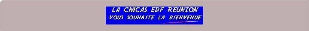 AS EDF RÉUNION : site officiel du club de foot de ST DENIS - footeo
