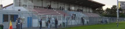 ECOLE DE FOOT MEAUX : site officiel du club de foot de MEAUX - footeo